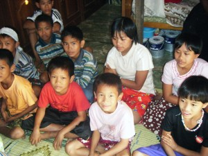 myanmar-blog-1