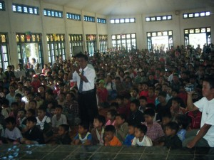 myanmar-xmas-gathering1