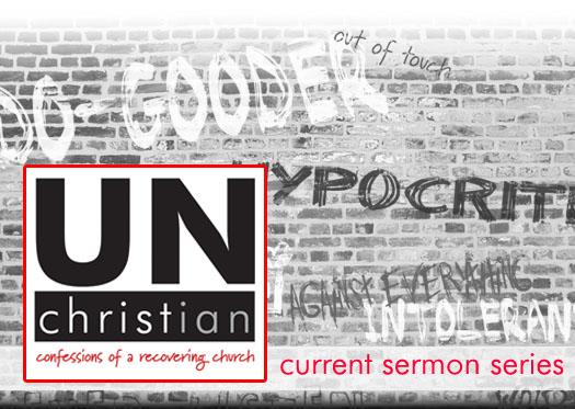 unchristian-web