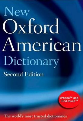 new-oxford-american-dictionary