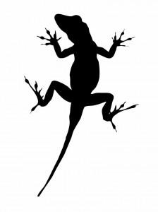 lizardbrain