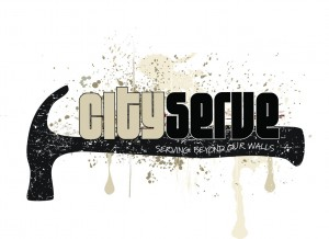 City-Serve Logo (hammer)_small