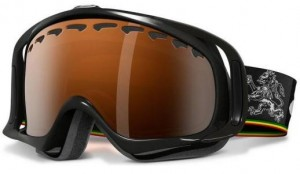 oakley-tanner-hall-crowbar-snow-goggles