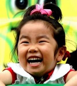 chinese_child_smiling