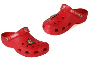 crocs-liverpool-fc-cayman-red