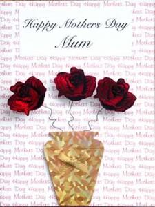 mothersday_vase_cns