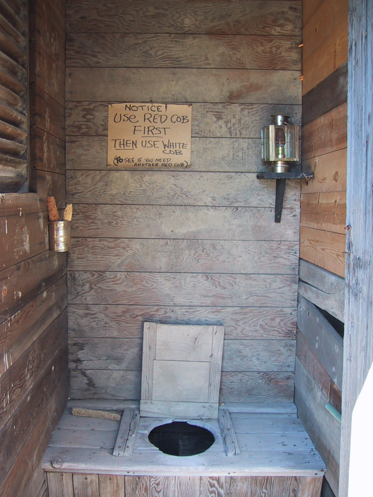 Как построить кирпичный туалет на даче своими руками:фото