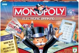 Monopoly_Elec_Banking_Ed_bx