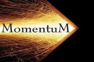 momentum-300x199