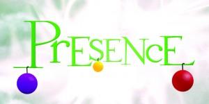 Prescence-Header