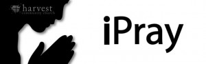iPray_web_logo-e1296917119856