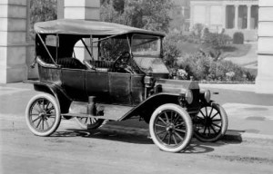 ford-model-t22