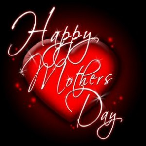Happy_Mothers_Day-300x300