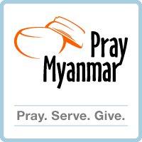 praymyanmar