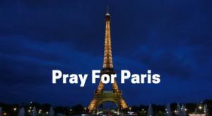 pray-for-paris-2