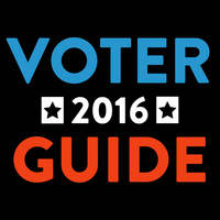 voter-guide-square